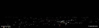 lohr-webcam-18-04-2014-00:50