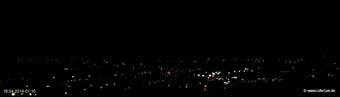 lohr-webcam-18-04-2014-01:10