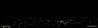 lohr-webcam-18-04-2014-01:30
