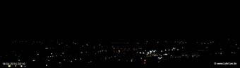 lohr-webcam-18-04-2014-02:10