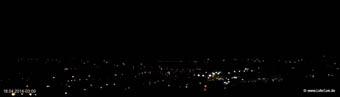 lohr-webcam-18-04-2014-03:00