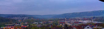 lohr-webcam-18-04-2014-06:30