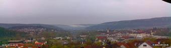 lohr-webcam-18-04-2014-06:50