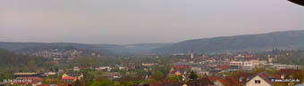 lohr-webcam-18-04-2014-07:00
