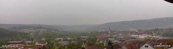 lohr-webcam-18-04-2014-07:10