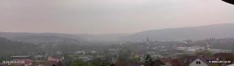 lohr-webcam-18-04-2014-07:30