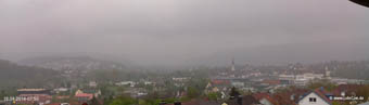lohr-webcam-18-04-2014-07:50