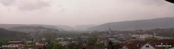 lohr-webcam-18-04-2014-08:10