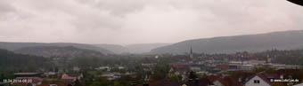 lohr-webcam-18-04-2014-08:20