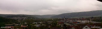 lohr-webcam-18-04-2014-08:40