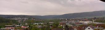 lohr-webcam-18-04-2014-09:00