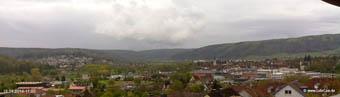 lohr-webcam-18-04-2014-11:00