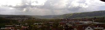 lohr-webcam-18-04-2014-11:30