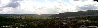 lohr-webcam-18-04-2014-13:10