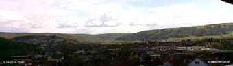 lohr-webcam-18-04-2014-15:40