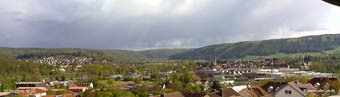 lohr-webcam-18-04-2014-16:20