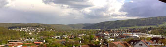 lohr-webcam-18-04-2014-17:30