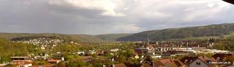lohr-webcam-18-04-2014-18:10