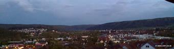 lohr-webcam-18-04-2014-20:40