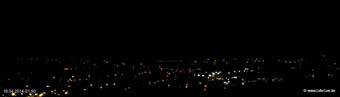 lohr-webcam-18-04-2014-21:50