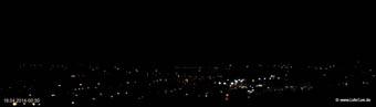 lohr-webcam-19-04-2014-00:30