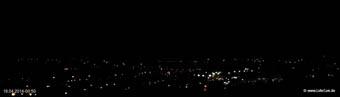 lohr-webcam-19-04-2014-00:50