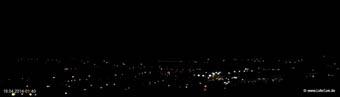 lohr-webcam-19-04-2014-01:40