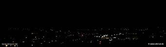 lohr-webcam-19-04-2014-01:50