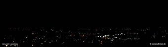 lohr-webcam-19-04-2014-02:00