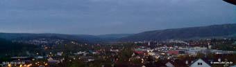 lohr-webcam-19-04-2014-06:00