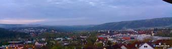 lohr-webcam-19-04-2014-06:10
