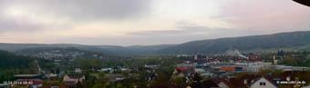 lohr-webcam-19-04-2014-06:40