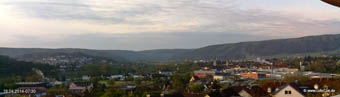 lohr-webcam-19-04-2014-07:30