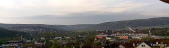 lohr-webcam-19-04-2014-07:50