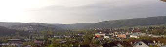 lohr-webcam-19-04-2014-08:30