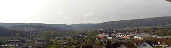 lohr-webcam-19-04-2014-08:50