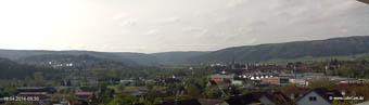 lohr-webcam-19-04-2014-09:30