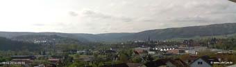 lohr-webcam-19-04-2014-09:50