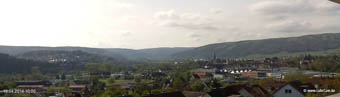 lohr-webcam-19-04-2014-10:00