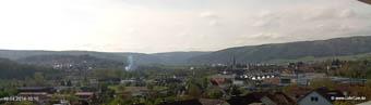 lohr-webcam-19-04-2014-10:10