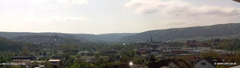 lohr-webcam-19-04-2014-11:30