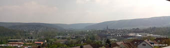 lohr-webcam-19-04-2014-14:50