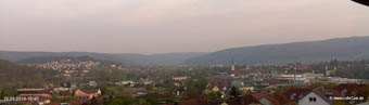 lohr-webcam-19-04-2014-19:40