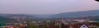 lohr-webcam-19-04-2014-20:30