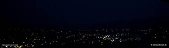 lohr-webcam-19-04-2014-21:00