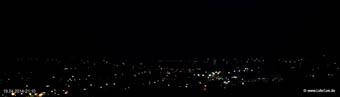 lohr-webcam-19-04-2014-21:10