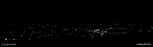 lohr-webcam-01-04-2014-00:00