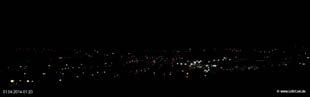 lohr-webcam-01-04-2014-01:20