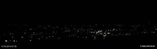 lohr-webcam-01-04-2014-01:30