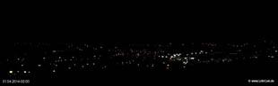 lohr-webcam-01-04-2014-02:00